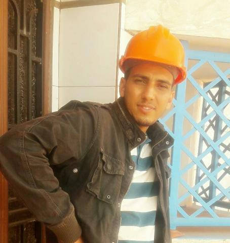 ملاي امحمد ولد الذهبي