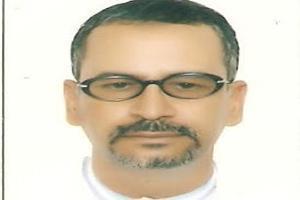 لمرابط ولد محمد لخديم