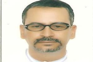 لمرابط محمد لخديم