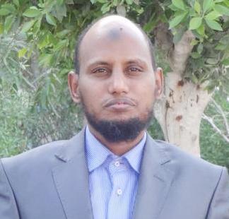 الشيخ محفوظ ولد ابراهيم فال