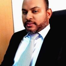 د.يربان الحسين