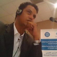 سيد عثمان ولد الطالب اخيار