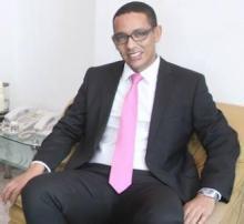 محمد ولد عبد الفتاح