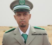 محمد سيدينا ولد محمد ولد اعبيدنا