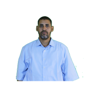 محمد لقظف ولد محمد عبد الله: