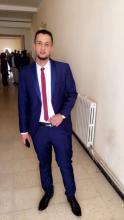 سيد احمد ولد الشيخ ولد يرعاه
