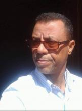 الاستاذ عبد الله ولد محمد