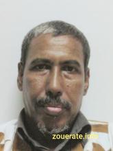 محمد الاقظف ولد محمد سعد بوه