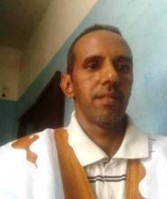 انجيه ولد محمد فاضل