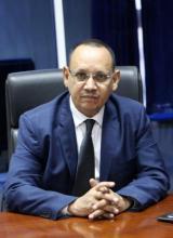 ابراهيم ولد امبارك ولد محمد المختار