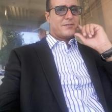 سيد احمد ولد حمادي