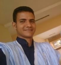 أحمد محمد آمنير