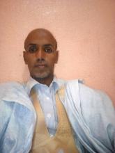 محمد ولد سوله