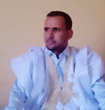 سيد احمد ولد سوله المعلم