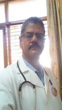 الدكتور ابراهيم ولد ويسات