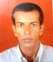 عطاف ولد عبد الرحمن