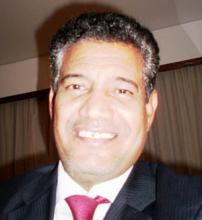 محمد السالك ولد ابراهيم