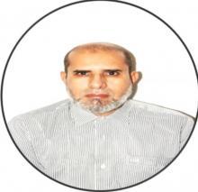 د.محمد محمود ولد سيدينا