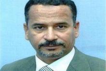 المرابط محمد الخديم