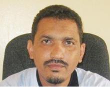 محمد الحافظ الغابد