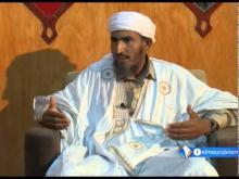 الداعية عبدي ولد عبدي